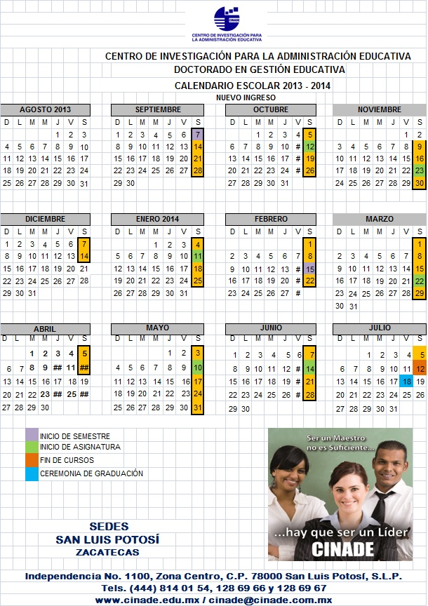 University Calendar Design : Bryant university  academic calendar search