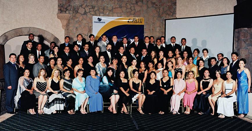 Generación 2004-2006